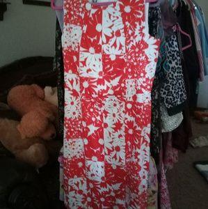 Anne Kline  New Dress - Size 16